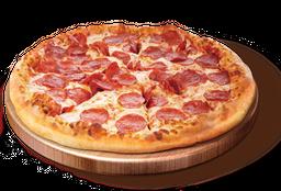 Telepizza Grande Clásica