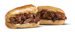 Philly Cheese Steak