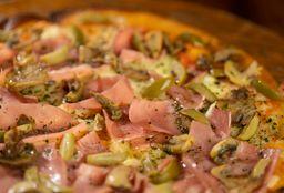Pizza Italiana Gladiador