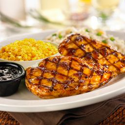 Fridays™ Signature Glaze Chicken