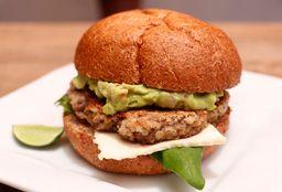 Fit Burger