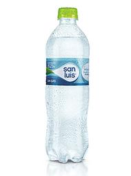 Agua San Luis sin Gas