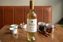 Vino Intipalka Sauvignon Blanco