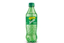 Sprite Sabor Original 450 ml