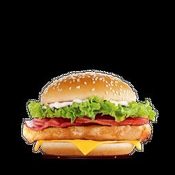 Sandwich McPollo Bacon