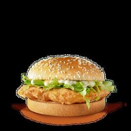 Sandwich McPollo