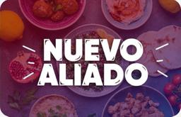 Restaurant Mistura Gastronómica