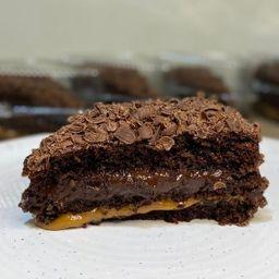 Chocolat Bakery