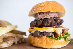 Fut. Burger