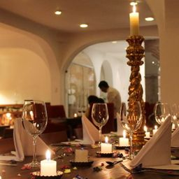 Anka Restaurant