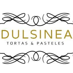 Dulsinea
