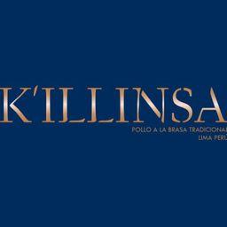 K'illinsa