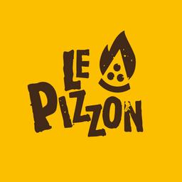 le pizzon