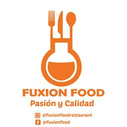 FUXION FOOD RESTAURANT
