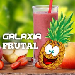 Galaxia Frutal