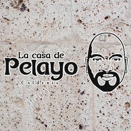 La Casa de Pelayo