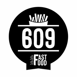 609 Fast Food