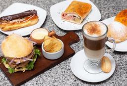 Buon Di Café
