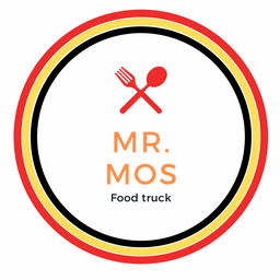 Mr. Mos