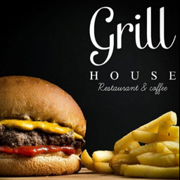 Grill House_cix