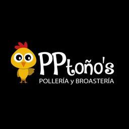 PPtoño's