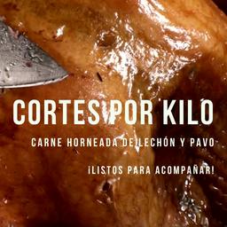 Don Cortés