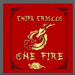 Chifa Criollo One Fire