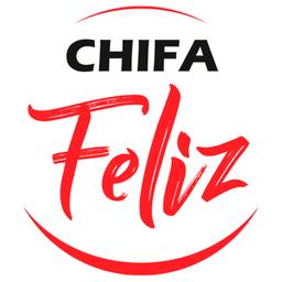Chifa Feliz