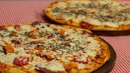 Pizzeria Ricottas
