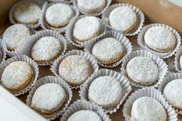 Tortas Duchis Sweets