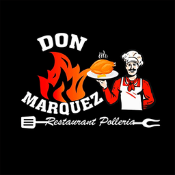 Pollería Don Marquez
