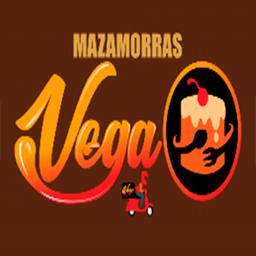 Dulcería Vega