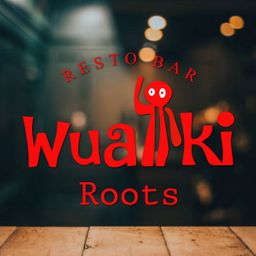 Wuayki Roots