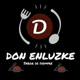 Don Enluzke