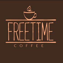 Free Time Coffee & More
