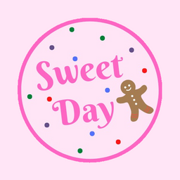 Sweet Day