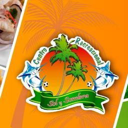Sol y Sombra - Restaurant