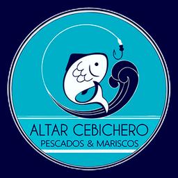 Altar Cebichero