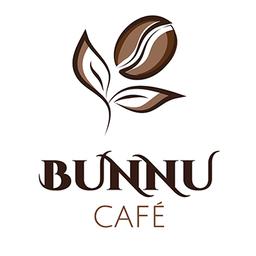 Bunnu Café