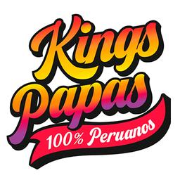 Kings Papas Aqp