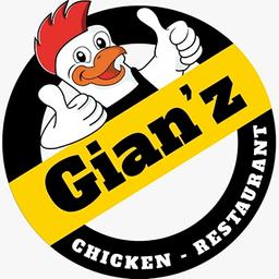 Gian´z Chicken