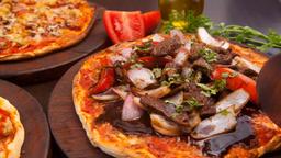 Piazza - Restobar Pizzeria
