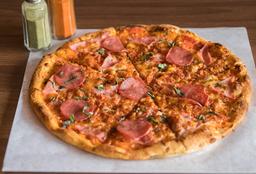 Sono - Pizza & Pasta Bar