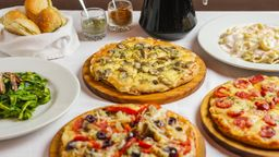 Pizzeria IL Valentino
