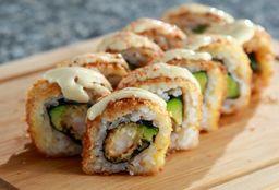 La Tia Sushi
