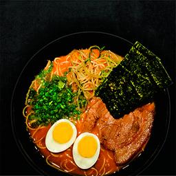 Kintaro Japanese Restaurant