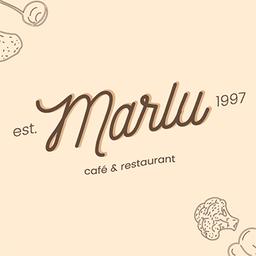 Marlu Café Restaurant