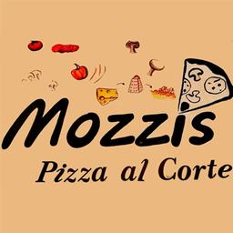 Mozzis