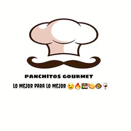 Pachitos Gourmet