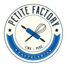 Petite Factory